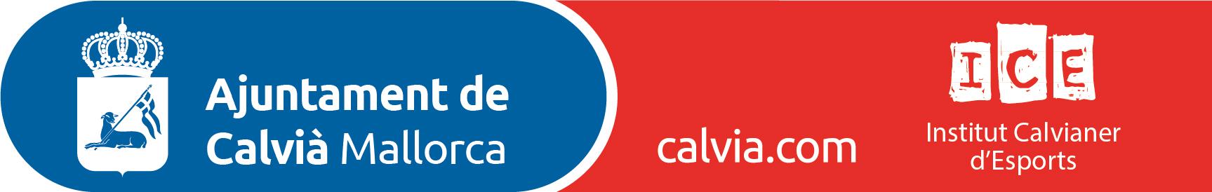 logo-ice
