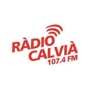 logo-radio-calvia