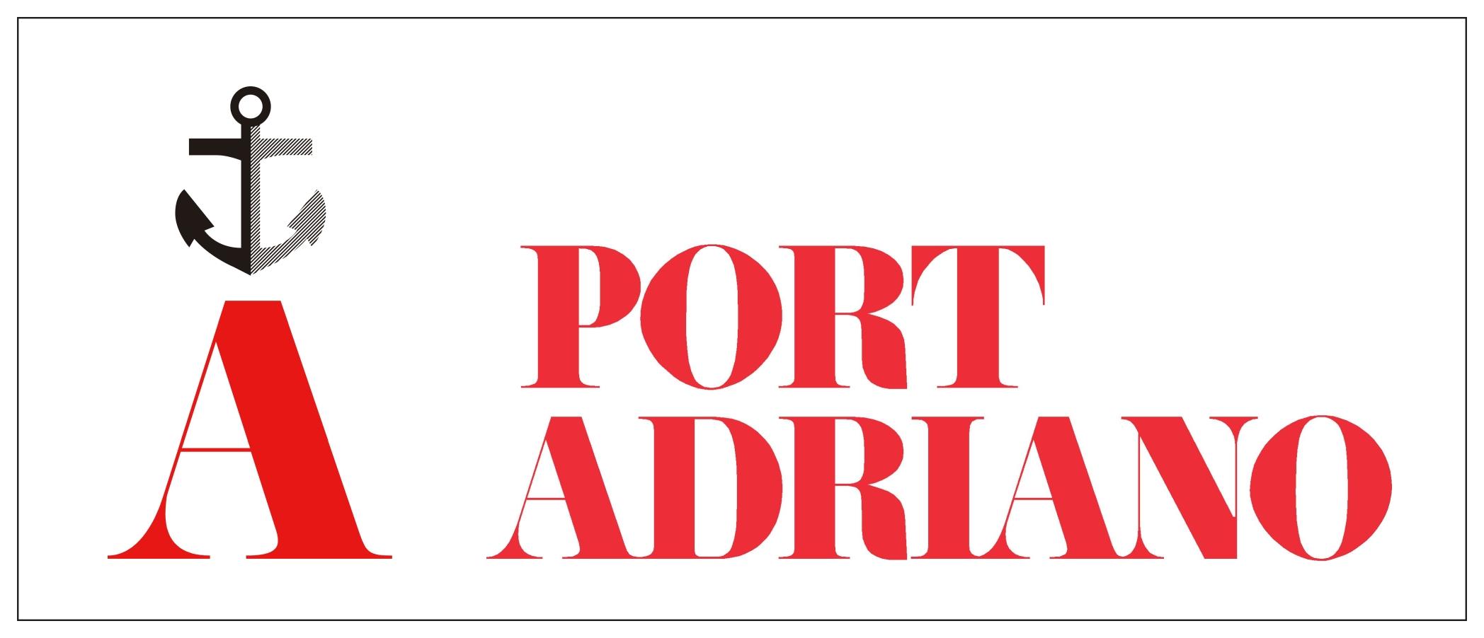 LONA PORT ADRIANO