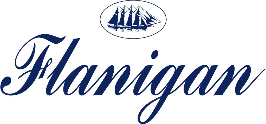 logo_flanigan
