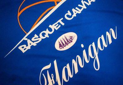 CAMPAÑA | Trae un sponsor